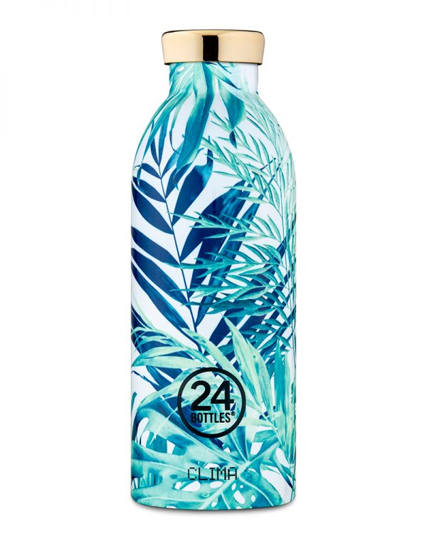 Bouteille Art 500ml 24 Bottles Cuisine Thermo Clima Lush qVUpSzM