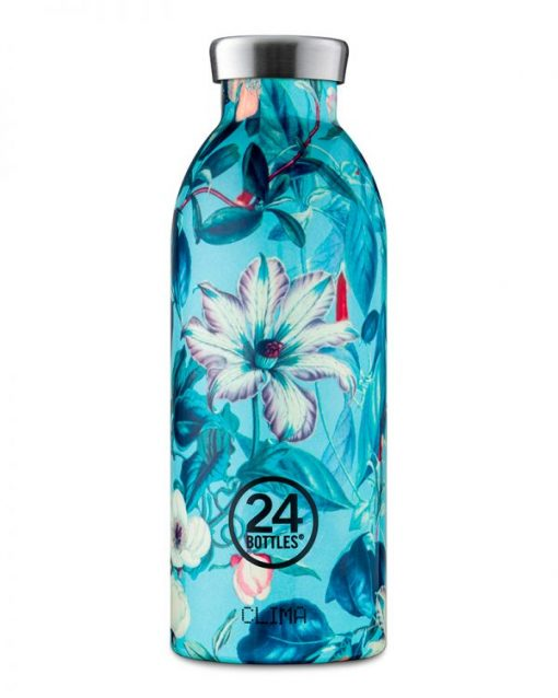 THERMO BOUTEILLE 24 BOTTLES CLIMA 500ML EDEN