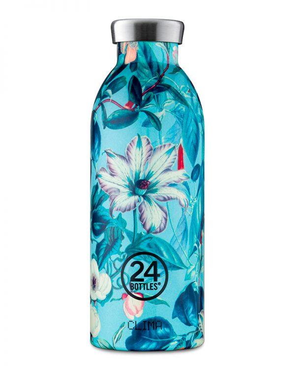 Cuisine Eden Clima 24 Bottles Bouteille 500ml Art Thermo tsxohQrdCB