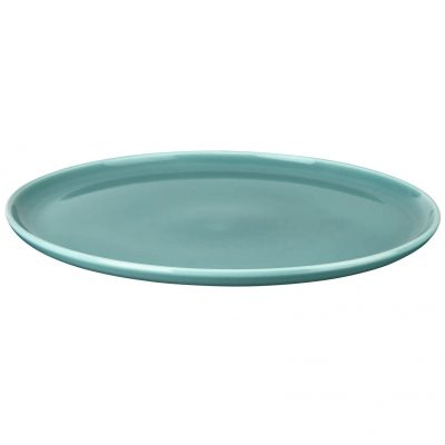COLIBRI PETROL ASSIETTE PLATE D200MM - ASA-Selection