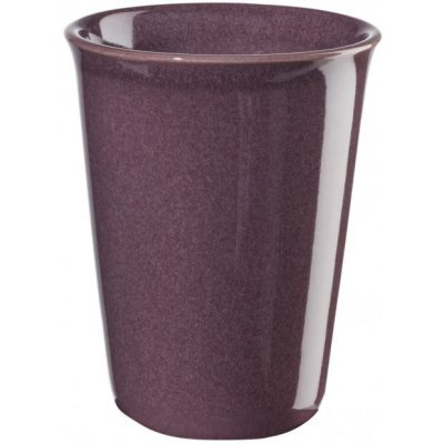 COPPETTA GOBELET ESPRESSO LILAS 25CL - ASA-Selection