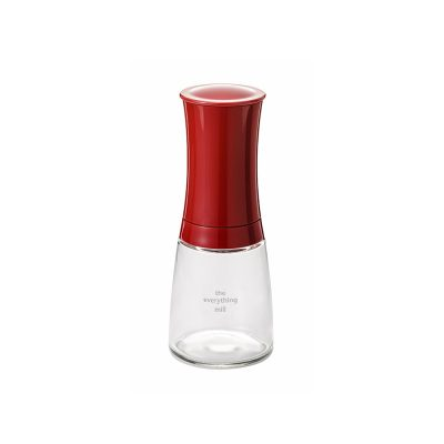 MOULIN UNIVERSEL ABS ROUGE