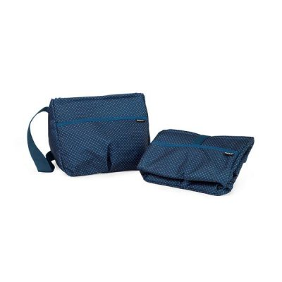 Le sac Lady réfrigérant 4L est idéal pour emporter vos repas & boissons fraîches lors de vos déplacements! Il est élégant, se porte comme à un sac à main et a une poche de rangement. Le gel situé dans la doublure enveloppe vos aliments à 360°c pour une conservation optimale comme dans votre réfrigérateur pendant 10heures ! Plier et congeler vos sacs. Emballer vos repas et boissons hermétiquement grâce au nouveau système de fermeture par zipper. Vos repas restent frais pendants 10 heures grâce au gel congelable dans la paroi du sac.