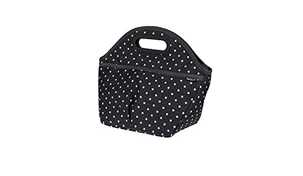 PACK IT SAC VOYAGE REFRIGERANT 5L POLKA DOTS