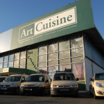 Magasin Art Cuisine