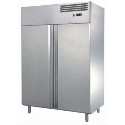 armoire-freezer-1400l-2-portes-dbq1400f2.jpg