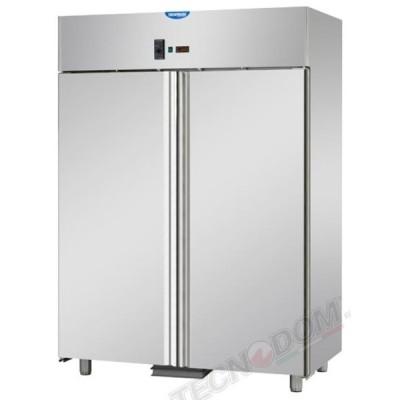 armoire-refrigeree-1400l-2-portes-gn1400c2.jpg