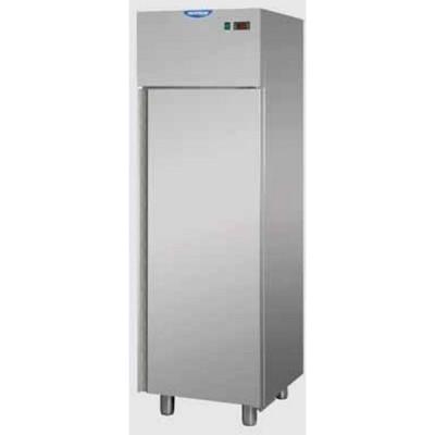 armoire-refrigeree-400l-1-porte-gn1-1-eko400tn-tecnodom.jpg