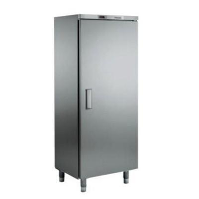 armoire-refrigeree-400l-electrolux-r04pvf4.jpg