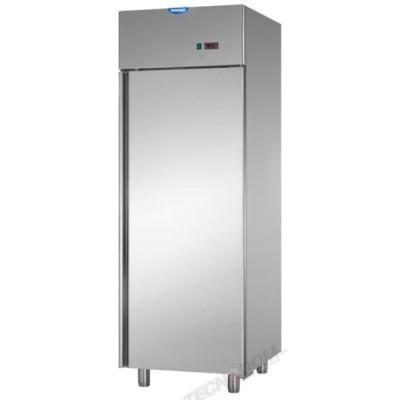 armoire-refrigeree-650l-1-porte-gn650c1.jpg