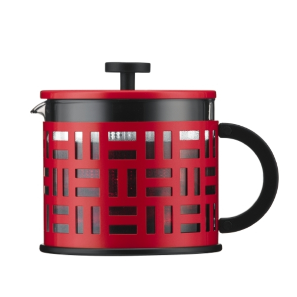 EILEEN THERIERE A PISTON 1.5L ROUGE
