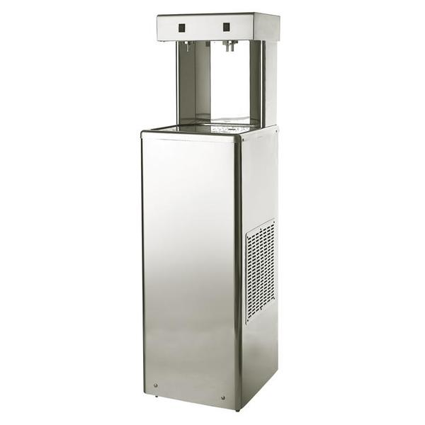 FONTAINE REFRIGEREE FRP150L