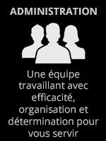 icon-administration
