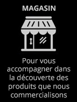 icon-magasin
