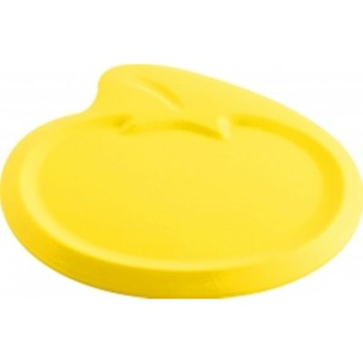 RACLE-TOUT REPOSE-CUILLERE SILICONE