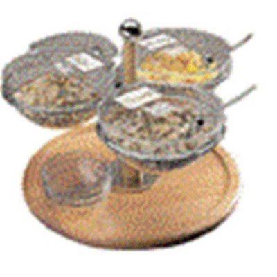 Accessoire de cuisine S/échoir /à spaghetti Mat/ériau s/ûr Accessoires de cuisine SovelyBoFan Support pour p/âtes