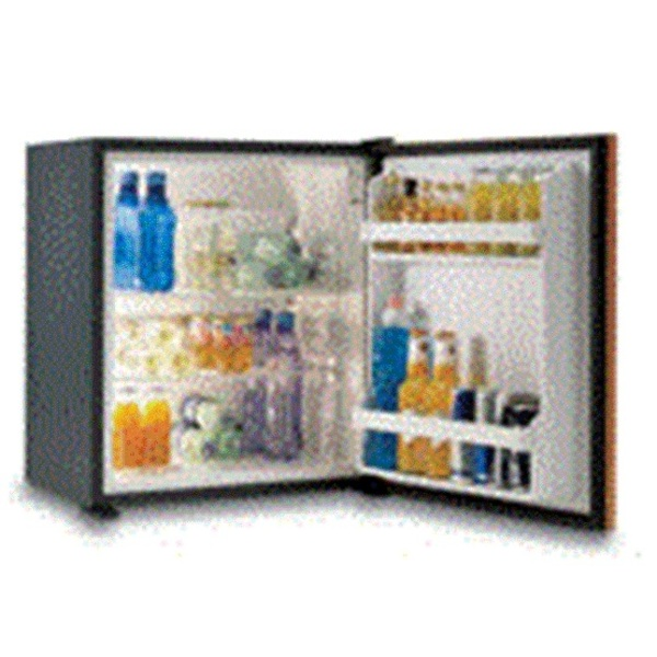 MINI BAR C420SL 40L CLAIR REVERSIBLE